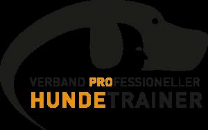 Nur_Logo